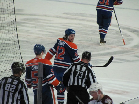 Oilers_avalanche_034_medium