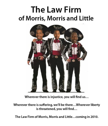 Morris__morris_and_little_medium