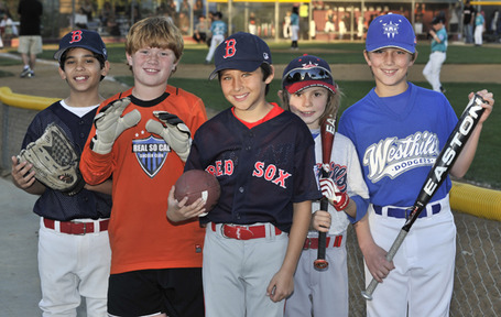 Westhillslittleleaguers_medium