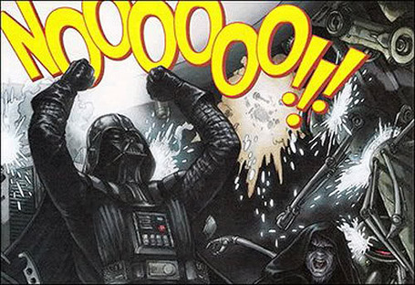 Darthvader-noooo_medium