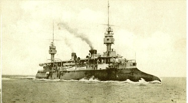 Ship5_medium