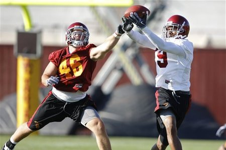 Uscfootball_medium