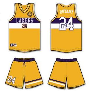Lakers_hilfiger_medium
