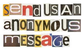 Anonymous_medium