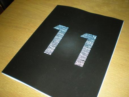 Tpr11_001_medium