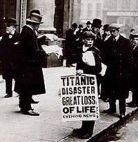Titanic_20disaster_20news_medium