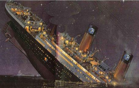 Georgetowntitantic_medium