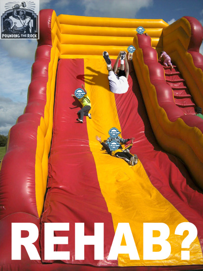 Rehab_slide_medium