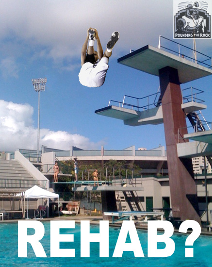 Rehab_pool_medium