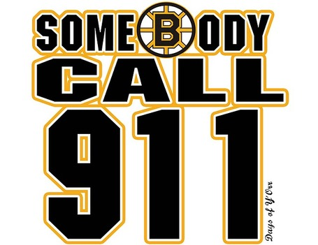 Somebodycall911_bruins_medium