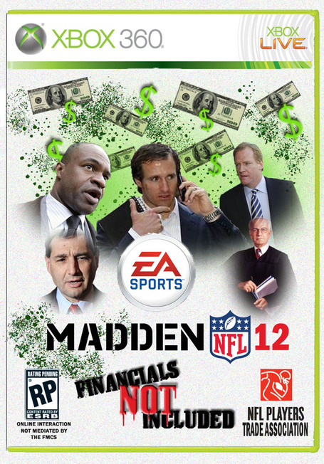 Madden12lockout_medium