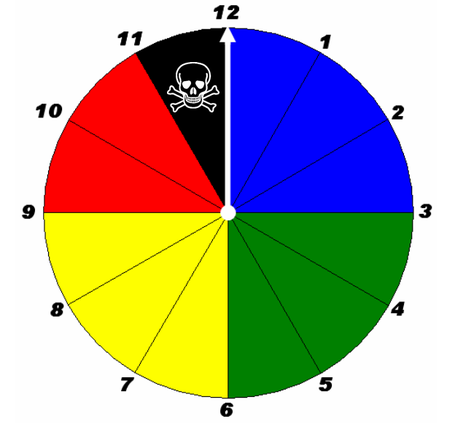 Maple_leafs_death_clock_medium