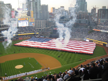Opening_day_flag_medium