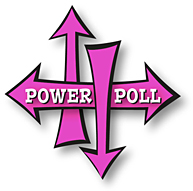 Podium Cafe Power Poll Women's Cycling