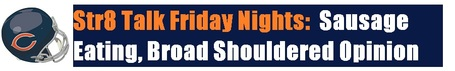 Str8_talk_friday_nights_medium