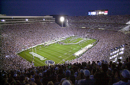 Beaver_stadium_night_medium
