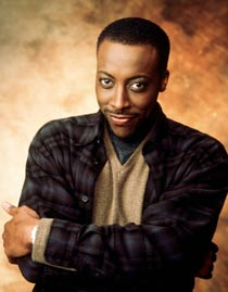 Arsenio-hall_medium