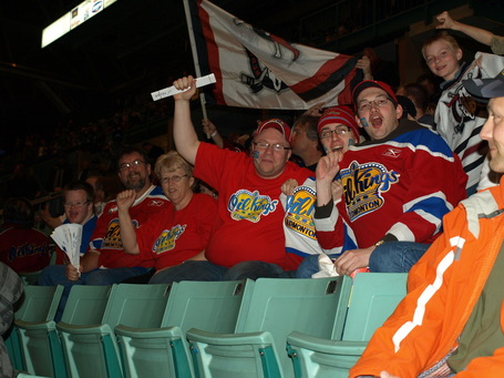 Oil_kings_rebels_game_2_028_medium