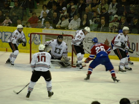 Oil_kings_rebels_game_2_105_fixed_medium