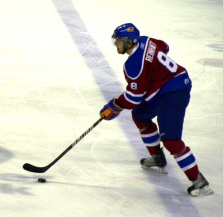 Oil_kings_rebels_game_2_229_-_reinhart_medium