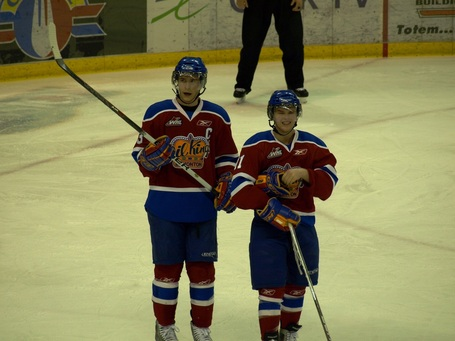 Oil_kings_rebels_game_2_080_fixed_medium