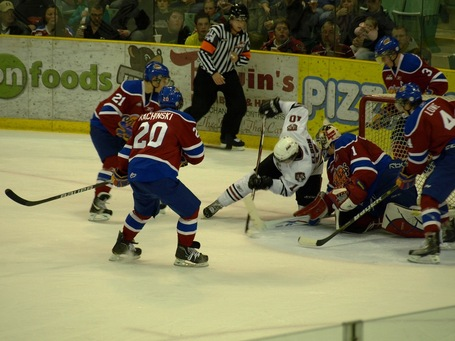 Oil_kings_rebels_game_2_268_fixed_medium