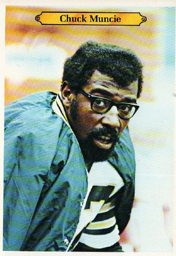 San-diego-chargers-chuck-muncie-21-large-5x7-topps-1980-nfl-american-football-trading-card-13825-p_medium