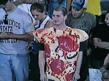 New-mexico-state-pizza-costume-guy_medium