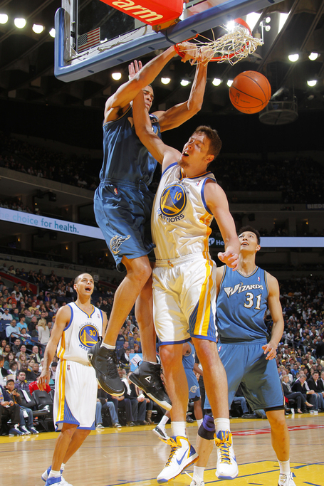 Javale_dunk_lee_medium