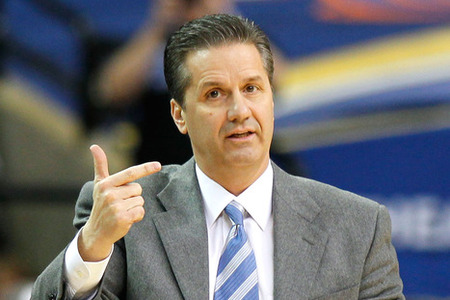 Johncalipari_medium