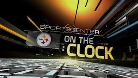 Dm_110315_nfl_steelers_ontheclock_medium