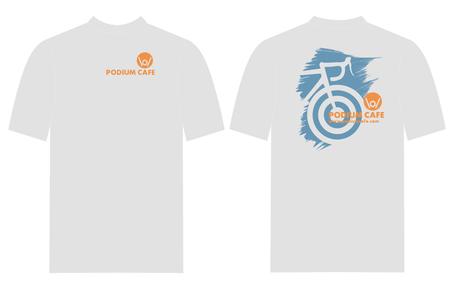 Pdc_tee_gray_orange_blue_1__medium