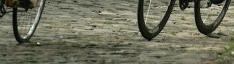 Boonen_cancellara_1_web_medium