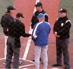 Casey_coach_startofgame_ucsb_game1_medium