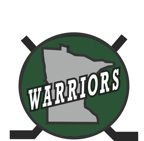 Warriors_logo_medium
