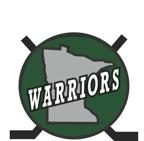 Warriors_logo_medium