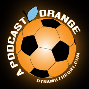 Dt_orangepodcast_300_medium