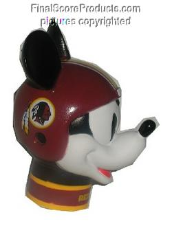 Redskinsmickeytopper_medium