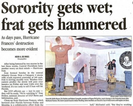 Headlinefrat_medium