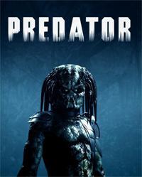 Predator1_medium