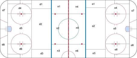 Rink1_medium