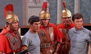 Spock_medium