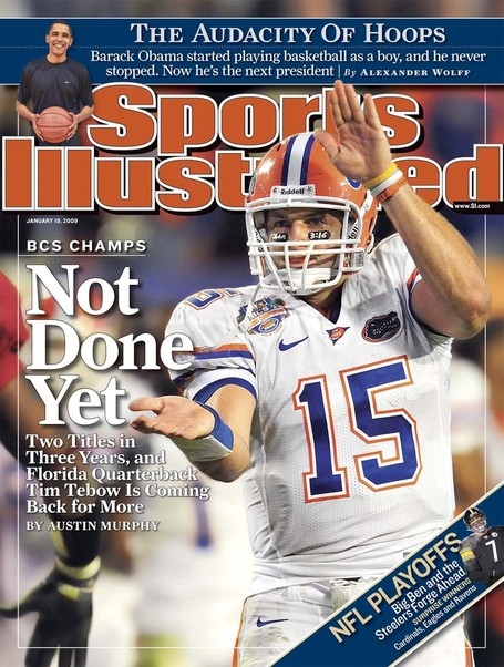 Tim_tebow_sports_illustrated_cover_medium