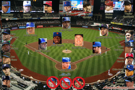 2011-opening-day-roster_medium