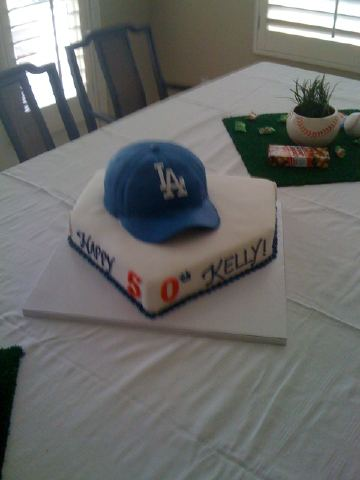 Kelly_s_50th_cake_medium