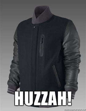 Jacket-huzzah_medium