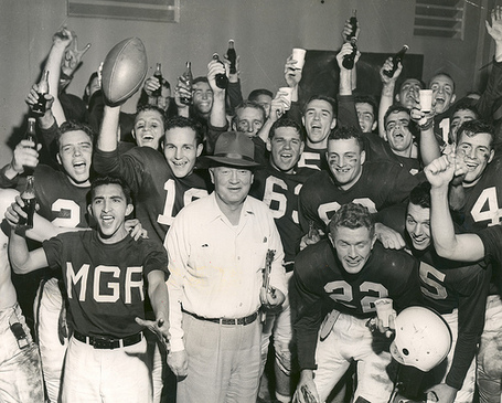 1953orangebowl_medium