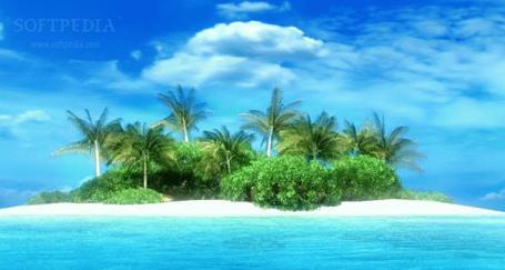 Tropical-island-escape_1_medium