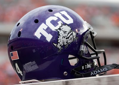 Tcu_helmet_old_medium