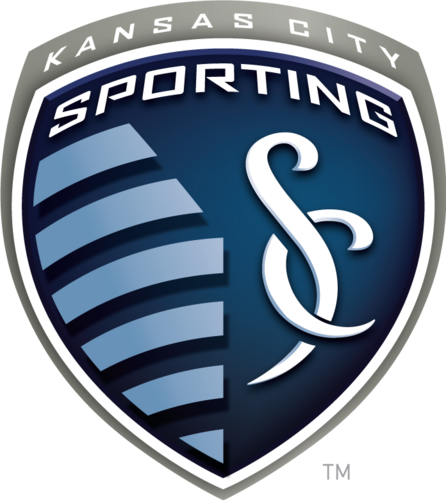 Sportingkc_onlinetv_medium